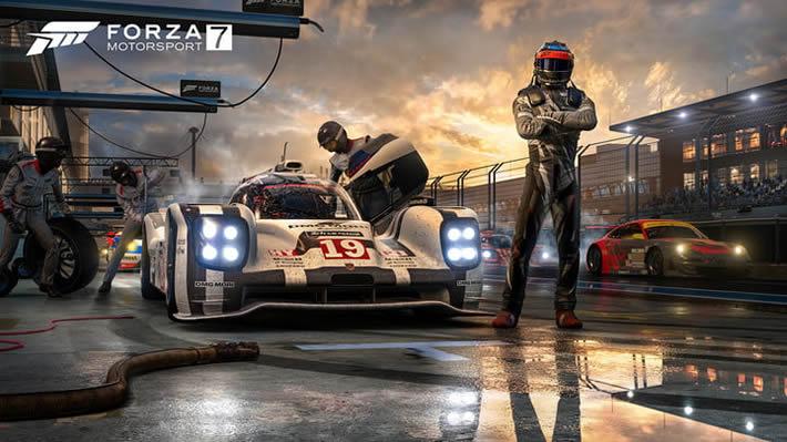 forza-motorsport-7-1-pd-720x720