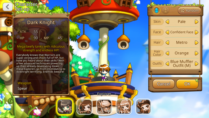 the-new-maplestory-m