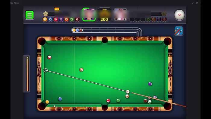miniclip-8-ball-pool