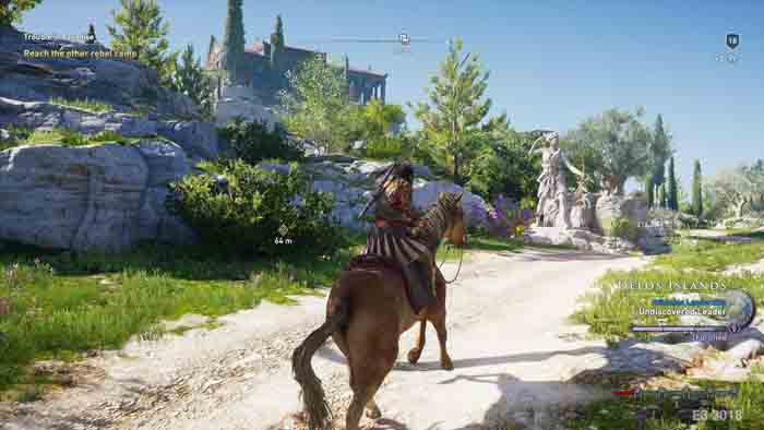 play-assassins-creed-odyssey