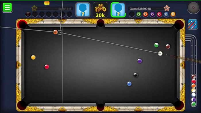 8-ball-pool-shoots